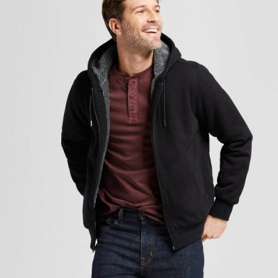 Mens-Standard-Fit-Sherpa-Fleece-Jacket01-600x764